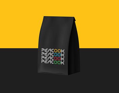 PEACOOK