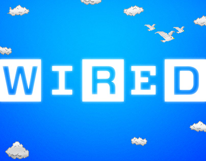 Wired Italia Competition