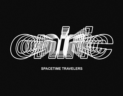 SPACETIME TRAVELERS - Oniric republic fall 17'