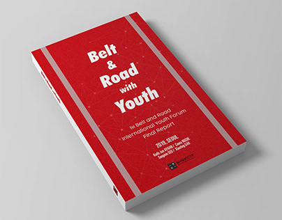Belt&Road with Youth