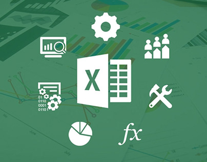 You Can Be an Excel Consultant