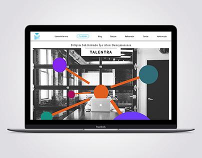 ....website design/ ui-ux / internet ads....