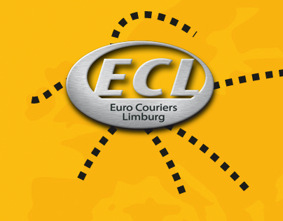 Euro Couriers Limburg