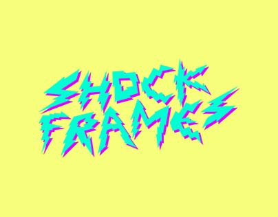 Shock Frames