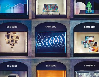 Windows Into The Future