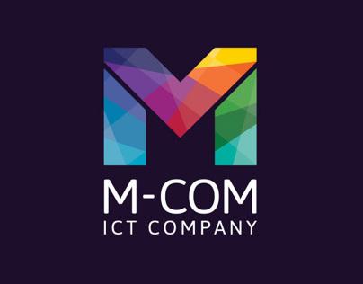 M-COM ICT Company