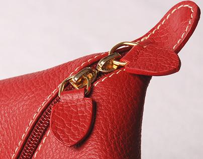 Beaccessoires / fashion e-commerce