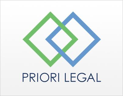 Priori Legal