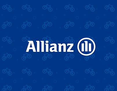 Allianz France • Datallianz