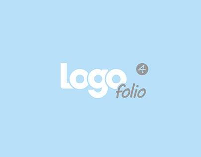 LOGO-FOLIO 4