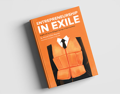 Entrepreneurship In Exile