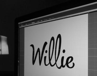 Branding myself