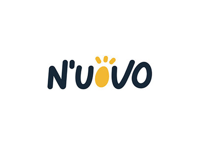 N'uovo - the freshest music news on Monk's stage