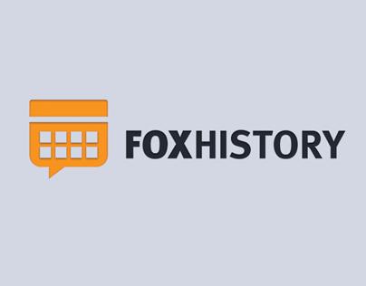 FoxHistory