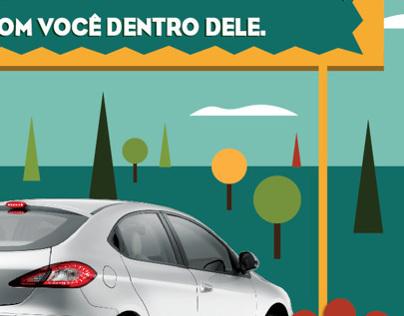 Chery | Redstar Motors