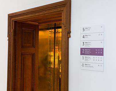 Latvian National Museum of Art