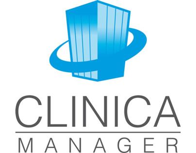Pieghevole Clinica Manager