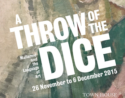 A Throw of the Dice at Town House