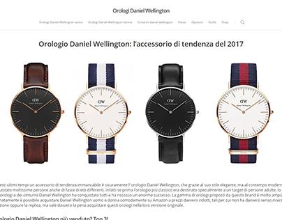 daniel-wellington.it