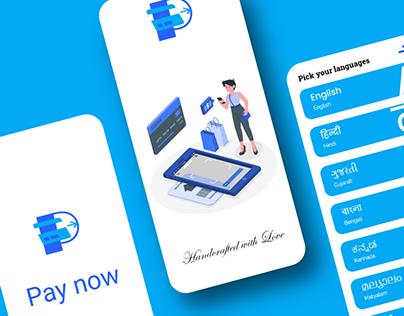 PayNow App