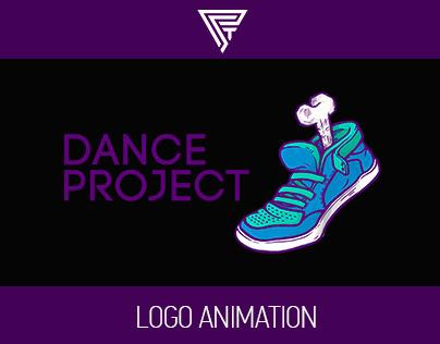 Intro Dance Project