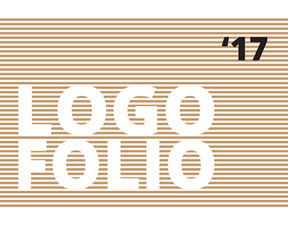 Logos from 2017
