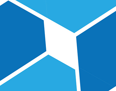 ManageCMS website design