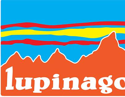 Lupinagonia