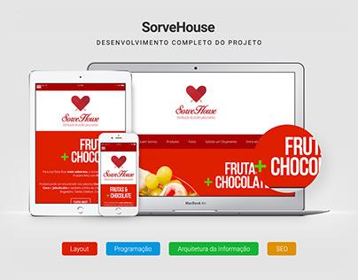 SorveHouse