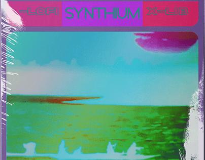 SYNTHIUM