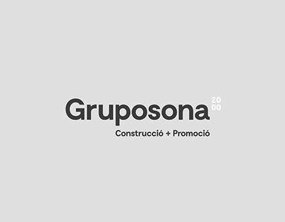 GrupOsona 2000