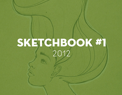 Sketches 2012