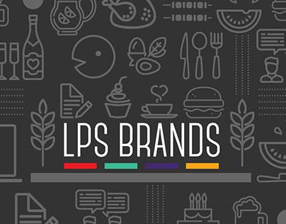 LPS Brands