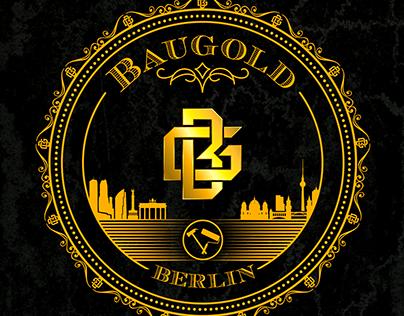 Logo & CI
