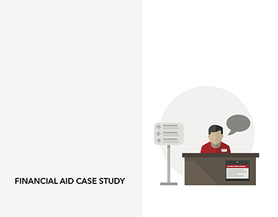 Service Design Case Study
