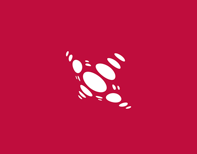 Branding - RTM
