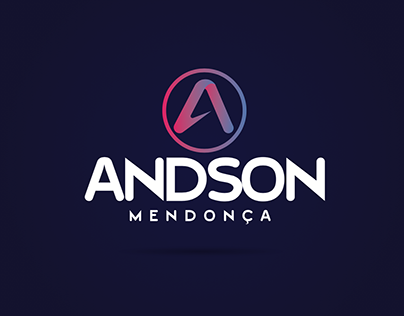 LOGO - Andson Mendonça