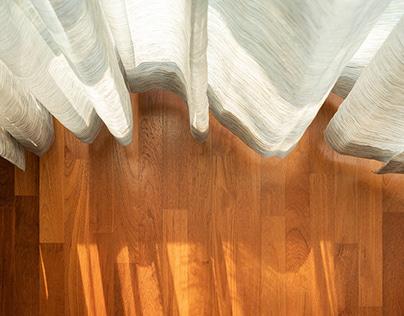 Westwood Floorings / Commissioned Shoot