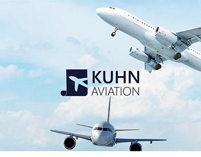 Kuhn Aviation