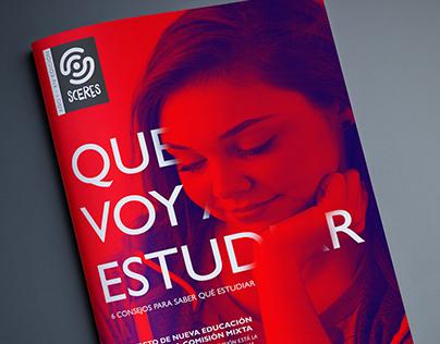 Revista SCERES
