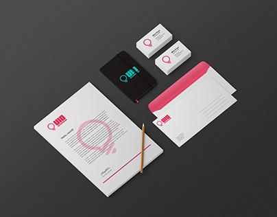 Re-Brand UIO Agencia BTL