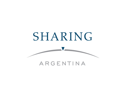 Sharing Argentina