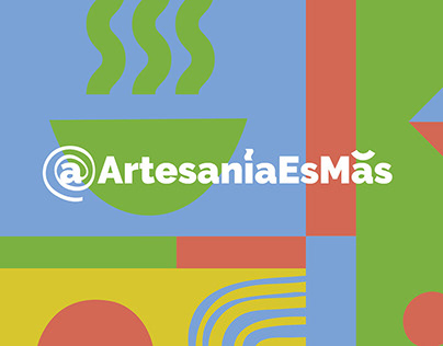 Artesanìa Es Màs