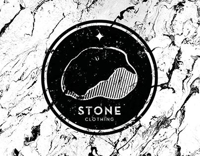 Stone Clothing