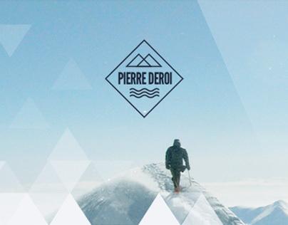 Pierre Deroi