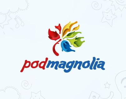 Podmagnolia - English Language Preschool