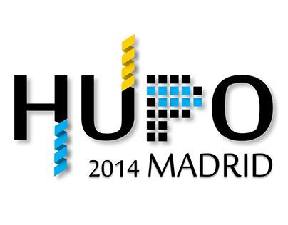 HUPO2014