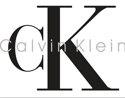 Calvin Klein Sustainable Sourcing Strategy Presentation