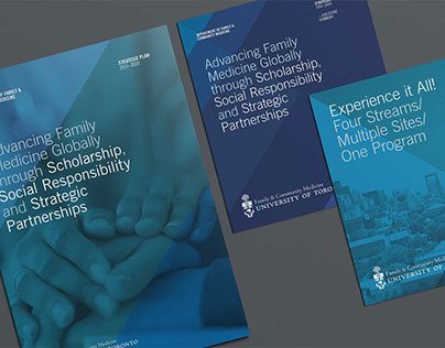 Department of Family & Community Medicine