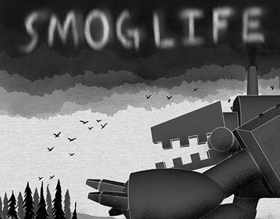 SMOG LIFE